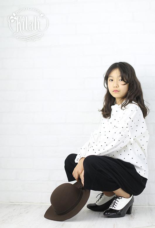 キラリ大宮at feel限定 1/2成人キャンペーン