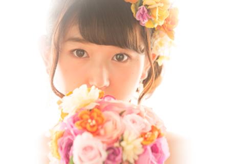 urawa_photo-style_studio_3