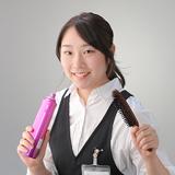 Staff 03
