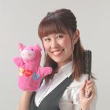Staff 06