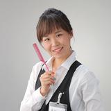 Staff 08