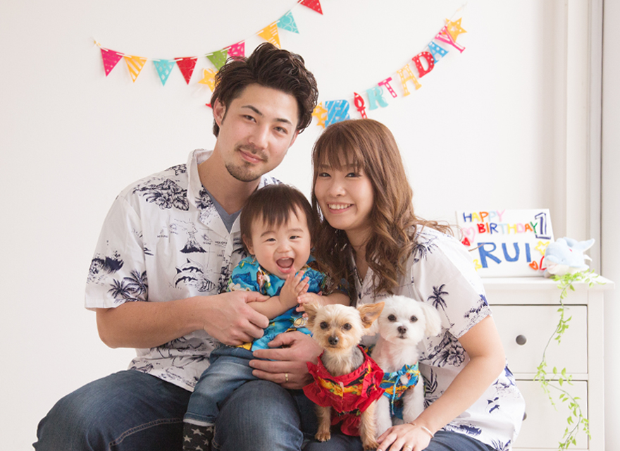 kilalikawagoe_birthday-photo_with-dog_A2018-618