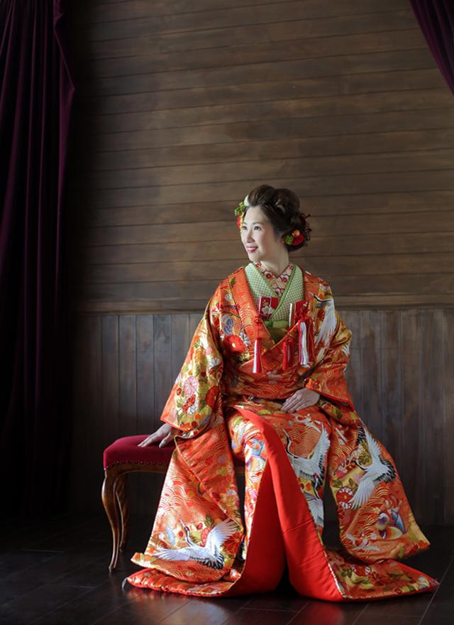 kilalikawagoe_bridal_wasou_irouchikake