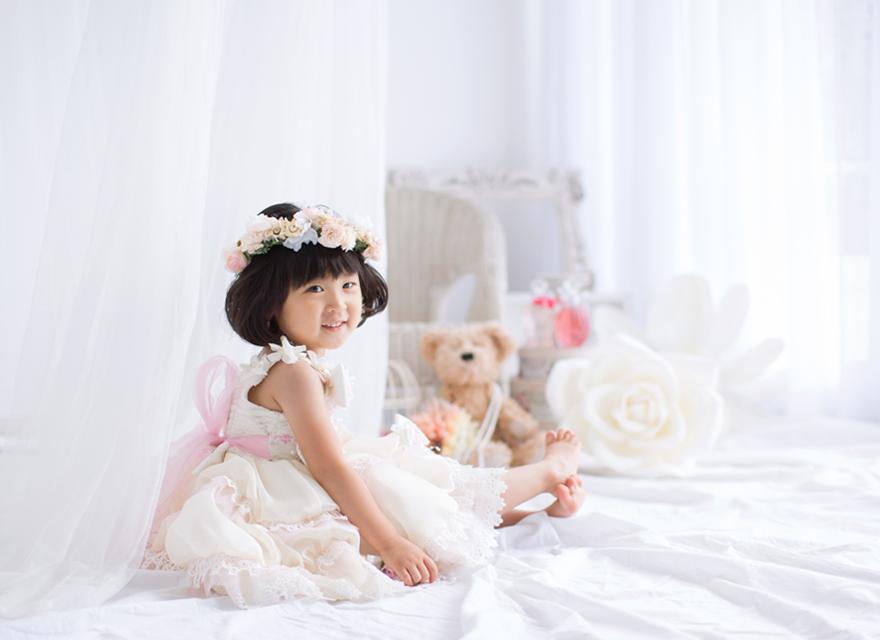 kilalikawagoe_dress_naturalstyle_A2017-1866
