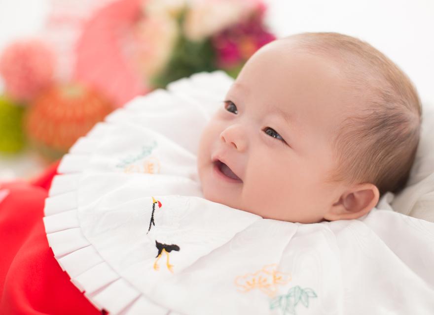 kilalikawagoe_omiyamairi_baby-photo_A2018-1614