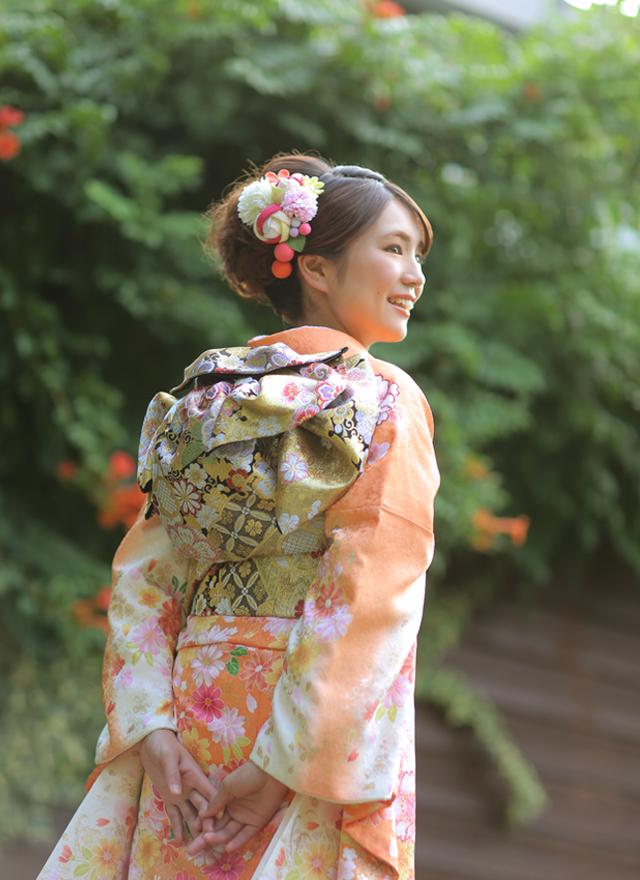 kilalikawagoe_seijin_furisode_garden_cocolA_2_1478_3-2