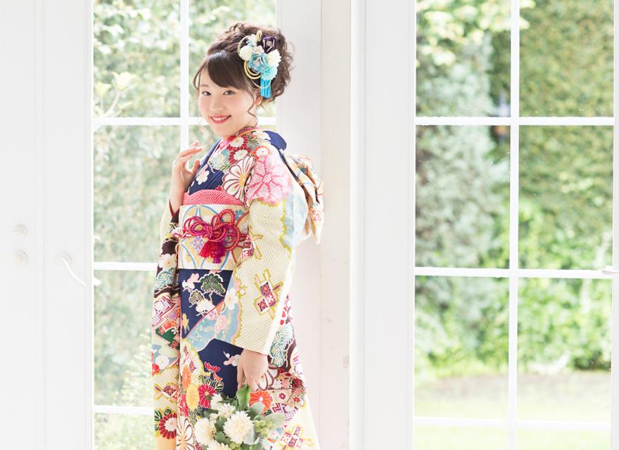kilalikawagoe_seijinshiki_furisode_A2019-1575_COCOL
