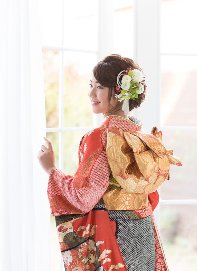 kilalikawagoe_seijinshiki_furisode_natural-style_A2018-3408