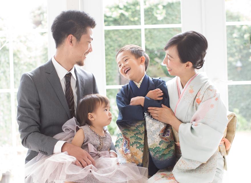 kilalikawagoe_shitigosan_familyphoto_A2019-1557