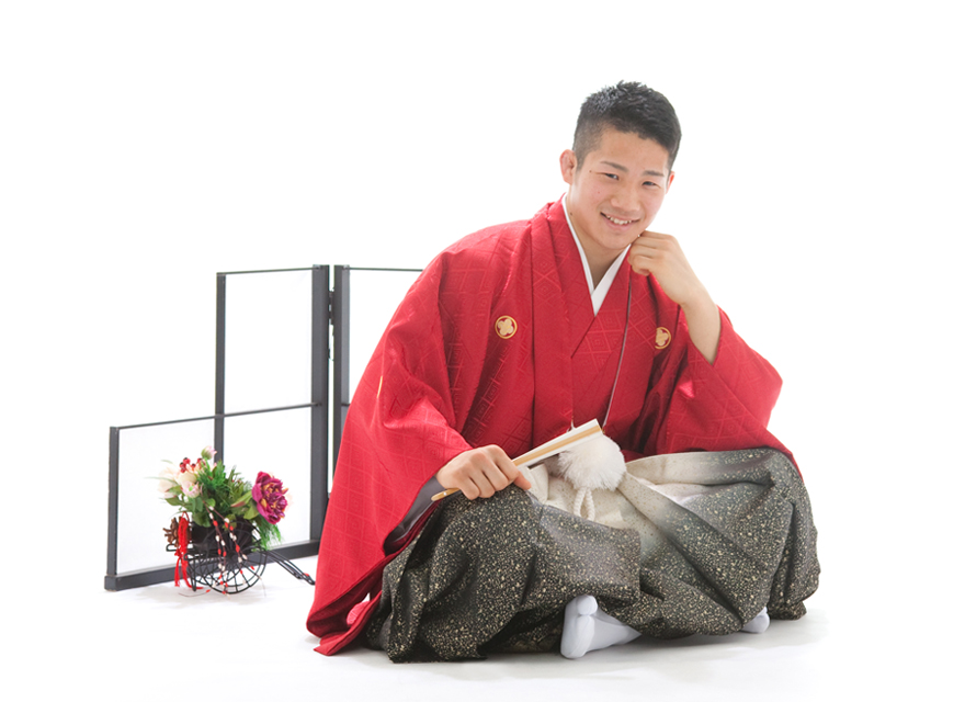 kilalikawaoge_danseiseijin_monpuku_hakama_k53832