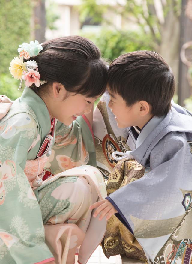 kilalishitigosan_garden_kyoudai_A2018-1095