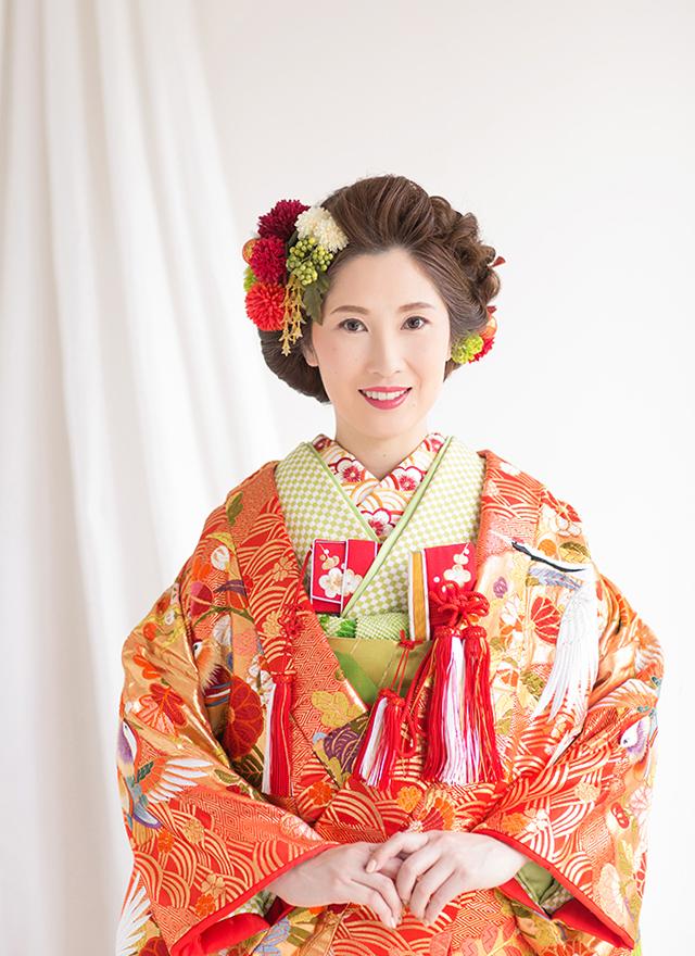 k_miyabi01_2